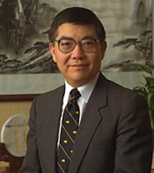 a biography of chang lin tien a professor of engineering at uc berkeley Seventh chancellor university of california, berkeley term 1990 – 1997 born july 24, 1935(1935 07 24) chang-lin tien interpretation chang-lin tien.