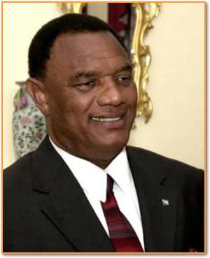 Bahamas christian council views gambling cherokee+casino