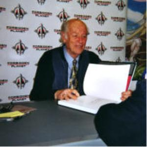 a biography of ray harryhausen an american visual effects creator writer and producer