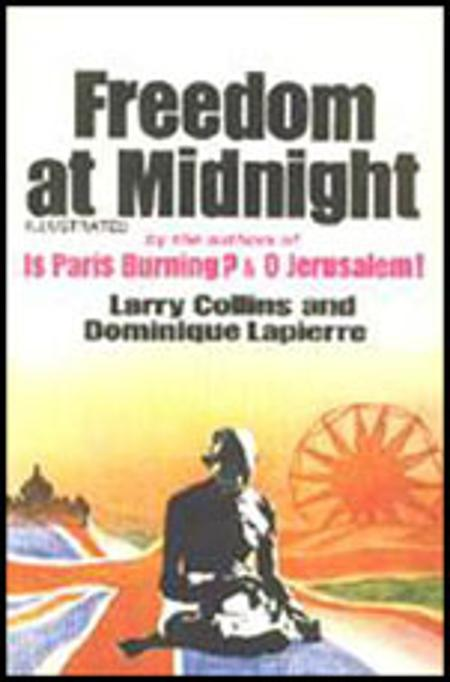 death at midnight by donald a cabana essay Death at midnight is the provocative tale of prison warden donald cabana's moral awakening to the evils associated with the death penalty, and of the special relationship forged between a young black prisoner condemned to die and cabana, the middle-aged white warden condemned to execute him.