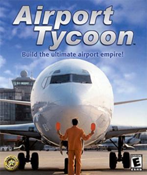 скачать airport tycoon 3 бесплатно