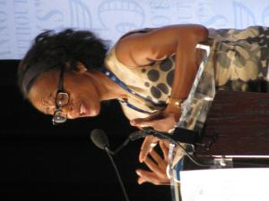 an analysis of robin givhan who pointed out in spring buds Author robin givhan robin givhan.