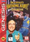 "Dick Vitale's ""Awesome Baby"" College Hoops"